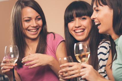 משחקים למסיבת רווקות
