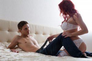 מוצרי סקס - תשדרגו את האינטימיות