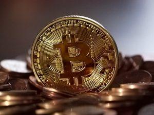 דרכים לסחור במטבעות דיגיטליים?
