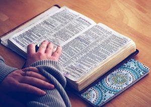 אמר רבי בנימין - תפילה למציאת אבידה