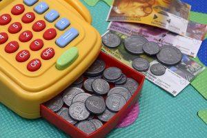 להגדיל את ההכנסות בעסק
