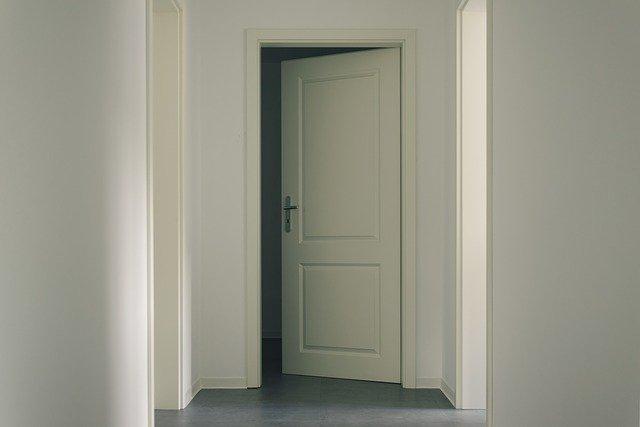 דלתות פנים איכותיות