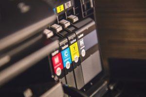 טונר למדפסות - כיצד בוחרים?