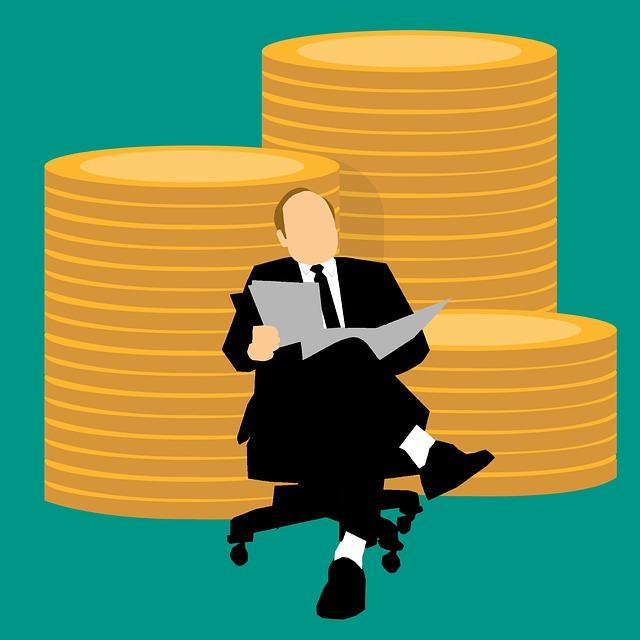 איך עושים החזר מס