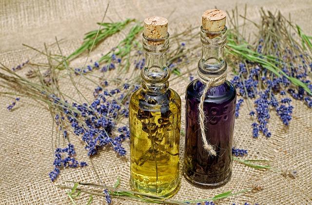 טיפים לשימוש בצמחי מרפא