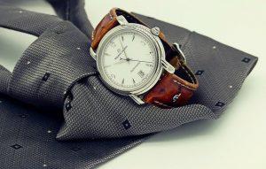 שעונים איכותיים במחירים מעולים watched.co.il