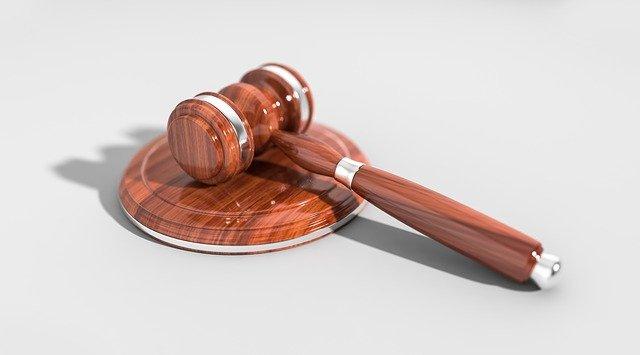 ערעור על החלטה של בית דין צבאי
