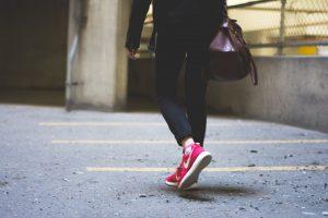 קולקציית נעלי נייק לנשים