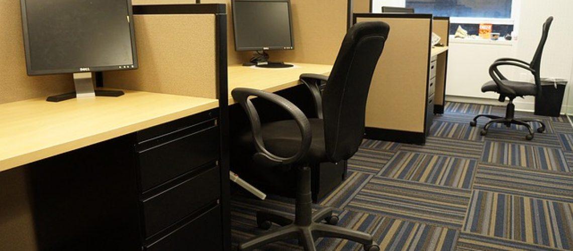 כסאות מנהלים מעור