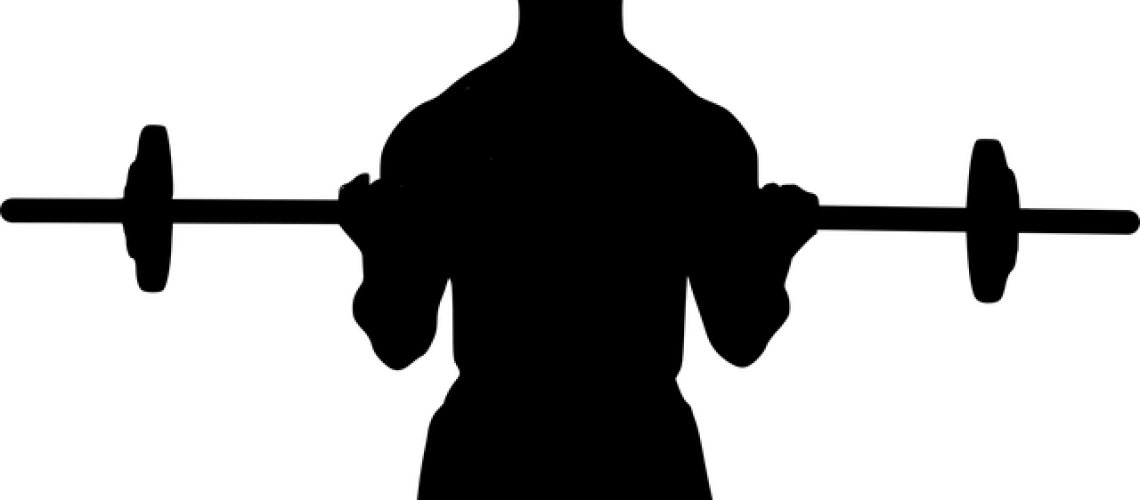 crossfit-3179985_640