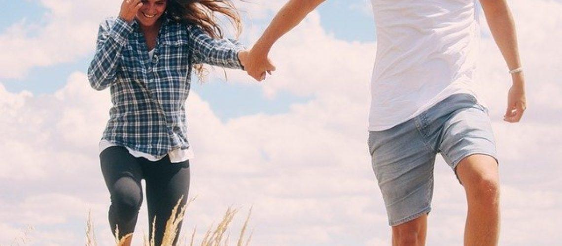 אטרקציות לזוגות