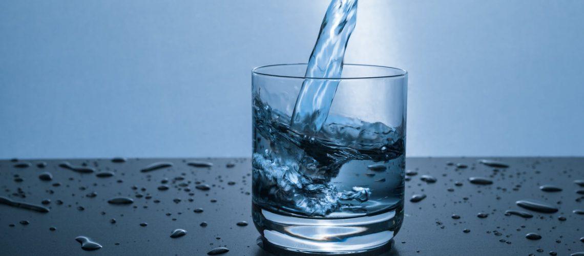 מחיר ברי מים