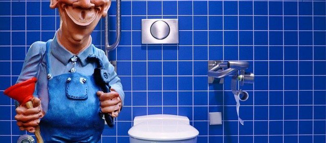 plumber-2547297_640
