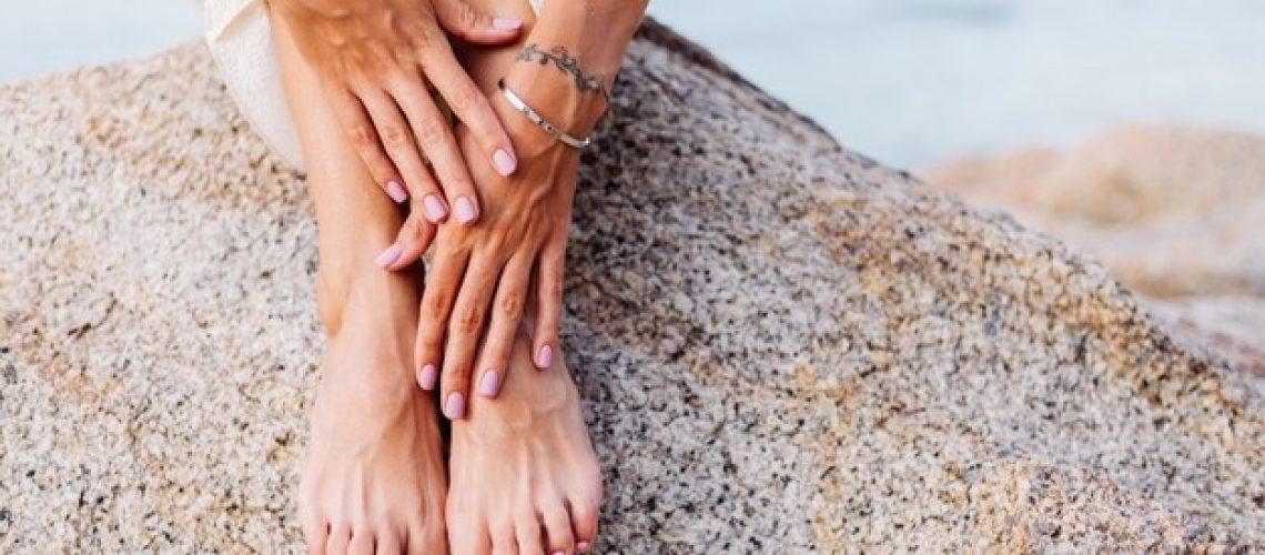 pretty-womans-manicure-pedicure_343596-710