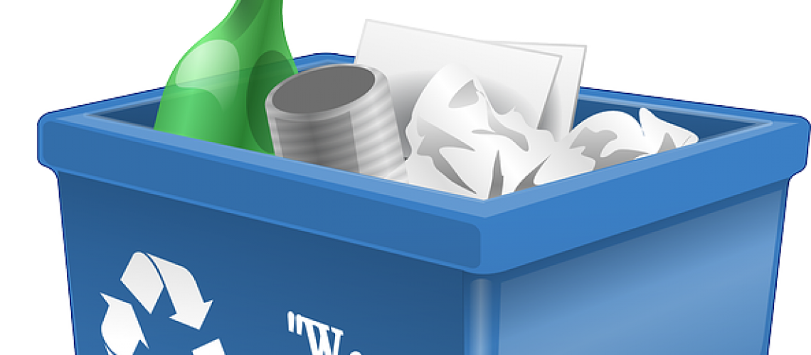 recycle-24543_640