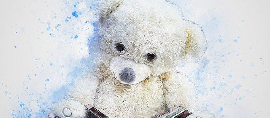 עדן דובים